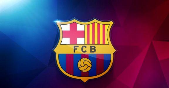 قتل برادر پس از پایان بازی بارسلونا