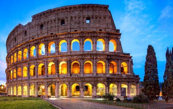 شمار مبتلایان به کرونا در ایتالیا در یک روز ۲برابر شد