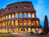۱۹۶نفر دیگر در ایتالیا بر اثر کرونا جان باختند