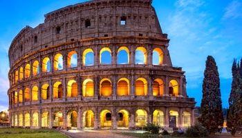 وضعیت نابسامان اقتصاد ایتالیا در رتبه بندیهای جهانی