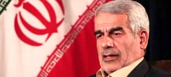تحریم دانشمندان هسته ای ایران از سر استیصال است/ فعالیتهای علمی ایران متوقف نخواهد شد