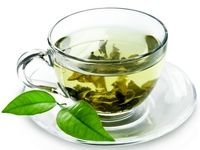 چای سبز با باکتریهای مقاوم به آنتیبیوتیک مقابله میکند