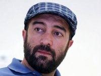 چهره متفاوت مجید صالحی +عکس
