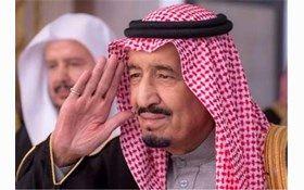 پادشاه عربستان در آستانه مرگ است؟