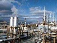 دومین عرضه میعانات گازی پارس جنوبی/ در این مرحله معاملهای صورت میپذیرد؟