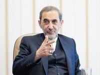 ولایتی: هیچ رابطهای بین ایران و آمریکا وجود ندارد