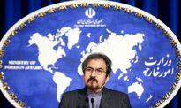 رای مثبت ایران به قطعنامه نقض حقوق بشر در میانمار ثبت شد