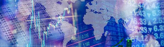چرا نباید بحران اقتصادی کرونا را با بحران مالی۲۰۰۸ مقایسه کنیم؟