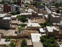 تهیه طرح نوسازی محلههای نفرآباد و هاشم آباد تا 5ماه آینده/ 2محله شهرری قربانی مداخلات اقتدارگرایانه شدند