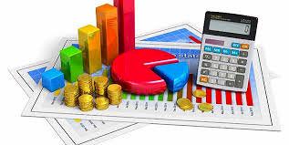 بودجه مرکز بررسیهای استراتژیک چقدر است؟