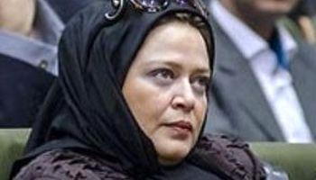 پست تهدیدآمیز بازیگر معروف برای سارق خانهاش +عکس