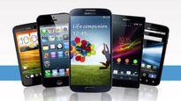 قیمت موبایل پس از تکذیب ممنوعیت واردات