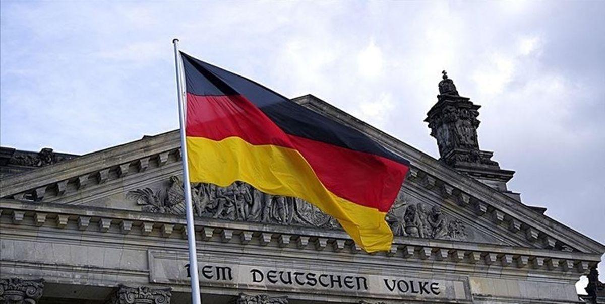 واکنش آلمان به اظهارات سخنگوی سازمان انرژی اتمی ایران
