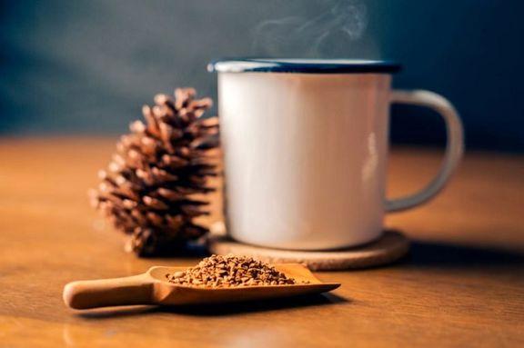 5علامت هشدار دهنده که نشان میدهد شما بیش از حد قهوه مینوشید