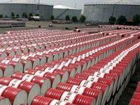 ادعای جدید روسیه در خصوص متعادل شدن بازار نفت/ ذخایر کافی وجود دارد
