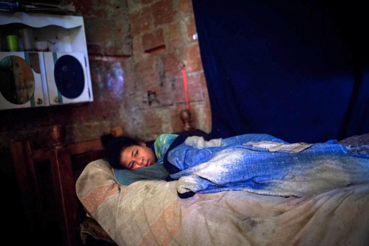 کرونا ۲۰۷میلیون نفر دیگر را دچار فقر مطلق خواهد کرد