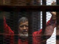 سازمان ملل خواهان تحقیق درباره مرگ مرسی