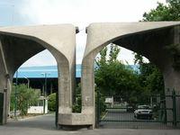 ۱۴ دانشگاه ایرانی در جمع دانشگاههای برتر آسیا