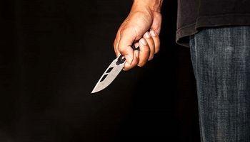 حمله با چاقو به مدیر آموزش و پرورش
