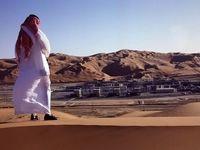 عربستان قیمت نفت خود در بازار آسیا را بیش از ۵دلار افزایش داد
