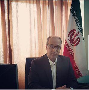 مصاحبه با مهندس قاسم سپاسی یکی از فعالان اقتصادی ایران