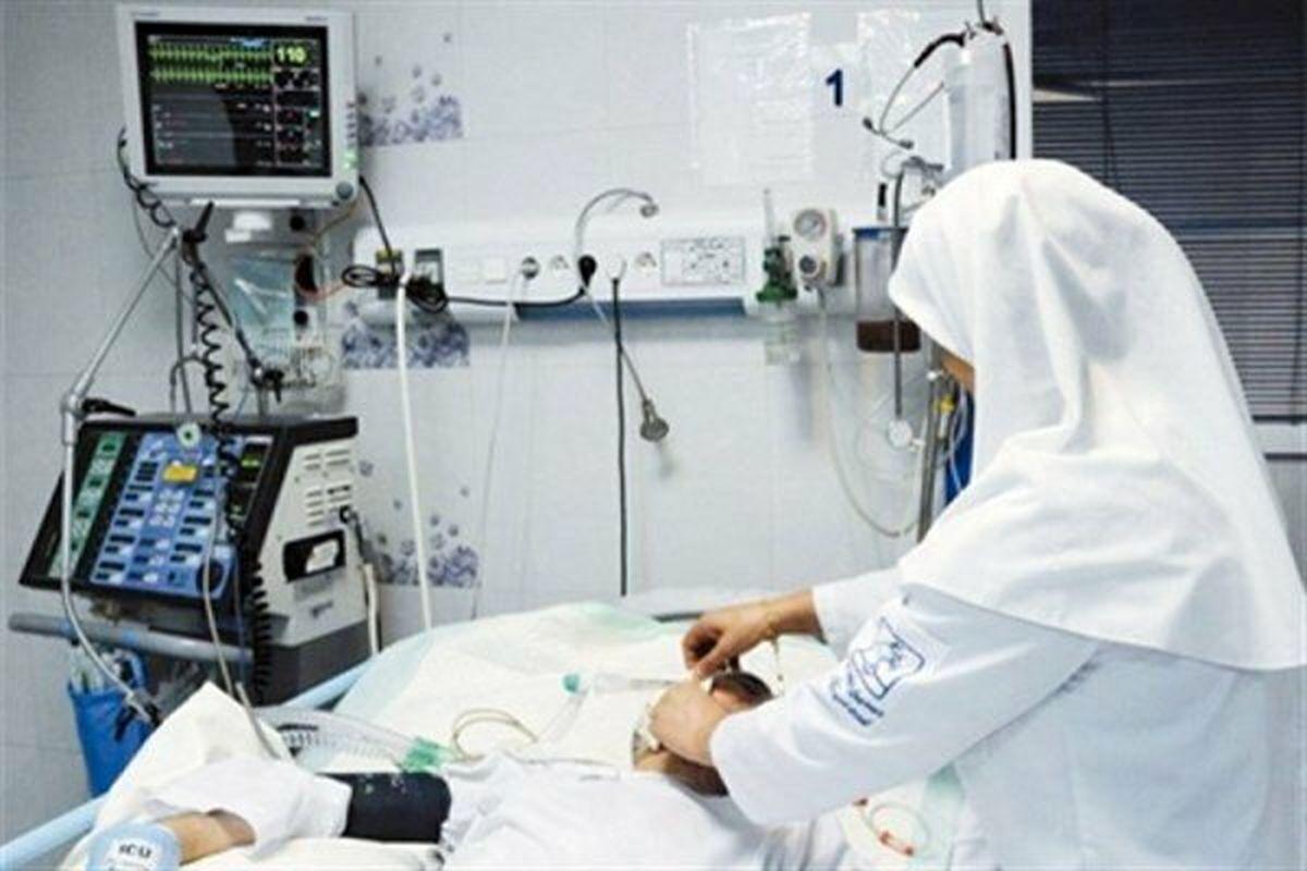 برق بیمارستان ها در تهران قطع نخواهد شد