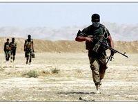 اوجگیری دوباره داعش در عراق