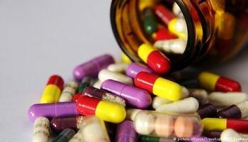 هیچ کس به فکر بازار سیاه دارو نیست