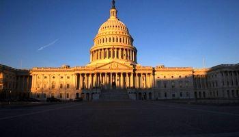 طرح سناتورهای آمریکایی برای جلوگیری از تقابل نظامی با ایران