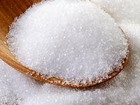 بازار شکر چه زمانی متعادل خواهد شد؟