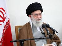 موافقت رهبر انقلاب با عفو تعدادی از محکومان