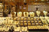 طلا به پایینترین قیمت خود در چند ماه اخیر رسید/ پیشبینی کاهش قیمتها تا پایان هفته