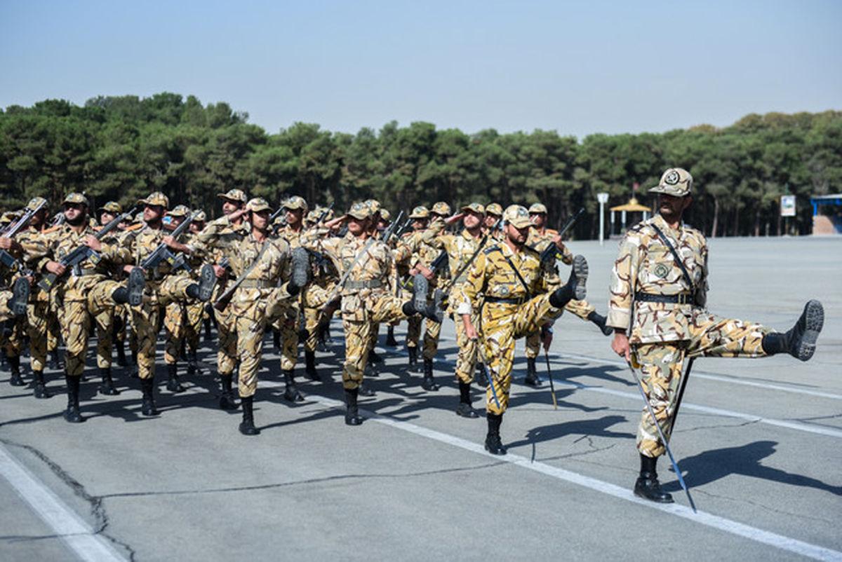 شرایط خرید جریمه سربازی اعلام شد