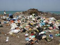مشکل زبالههای پلاستیکی اقیانوسها حل میشود؟