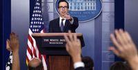 آمریکا ۲شهروند ایرانی را تحریم کرد
