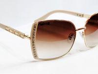 واردات ۱۰تن عینک آفتابی به کشور