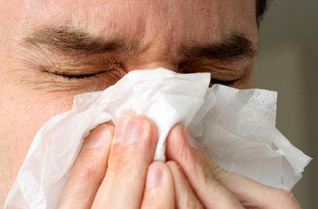 همه چیز درباره ویروس قدرتمند آنفلوآنزا
