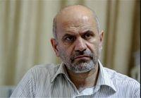 تصویری واقعی از کاستیهای اقتصاد ایران وجود ندارد