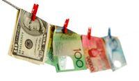 فیشینگ و پولشویی در پوشش سایتهای شرطبندی