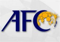 واکنش AFC به برد قاطع استقلال +عکس