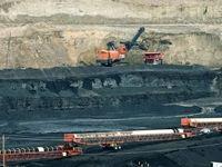 کرونا و کاهش شدید تولید زغالسنگ آمریکا در 2020