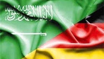 عربستان برخی قراردادهای اقتصادی با آلمان را متوقف میکند
