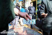 عامل قیمتهای حبابی بازار ارز مشخص شد!