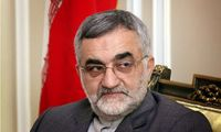 بروجردی: ایران با بادهایی مانند اجلاس لهستان نمیلرزد
