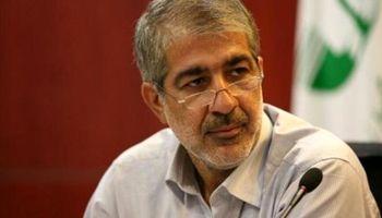ردیف بودجه دولت برای خشکاندن خزر/ فاجعه ملی دیگری در راه است