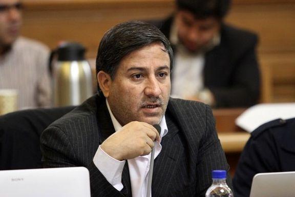 نباید از هولوگرام تابو بسازیم که بعدا نشود از آن استفاده کرد/ ایجاد سه معاونت شهرداری تهران غیرقانونی نبود
