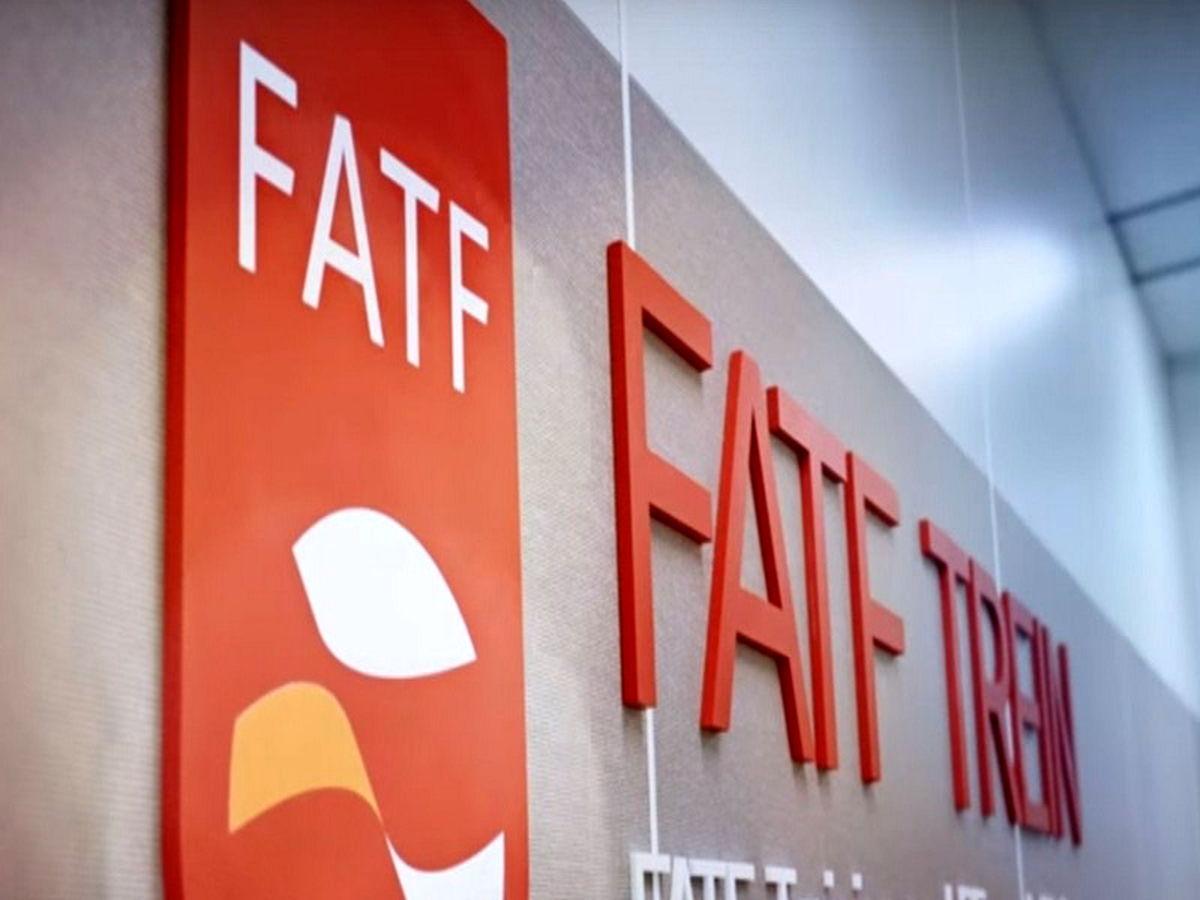 عدم تصویب FATF ضربه اصلی را به تجار زده است
