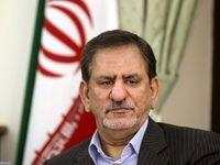 ۲۰۰۰واگن مترو برای تهران تامین میشود