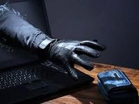 شگردهای تازه برای کلاهبرداریهای اینترنتی