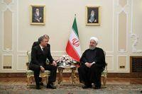 تهران و مسکو در مسیر روابط راهبردی قرار دارند/ ضرورت ادامه همکاری با روسیه تا رسیدن به امنیت در سوریه